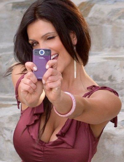Denise Milani 29