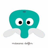delfin blogcolorear (1)1 1