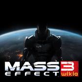Mass Effect 3 Wiki APK