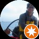 Immagine del profilo di vincenzo peponi