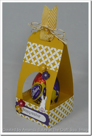 2014_03_Easter Chick Tag Punch Treat Holder 031