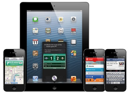 iOS 6.1.4 Download Links