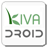 Kivadroid: Kiva on your Droid!