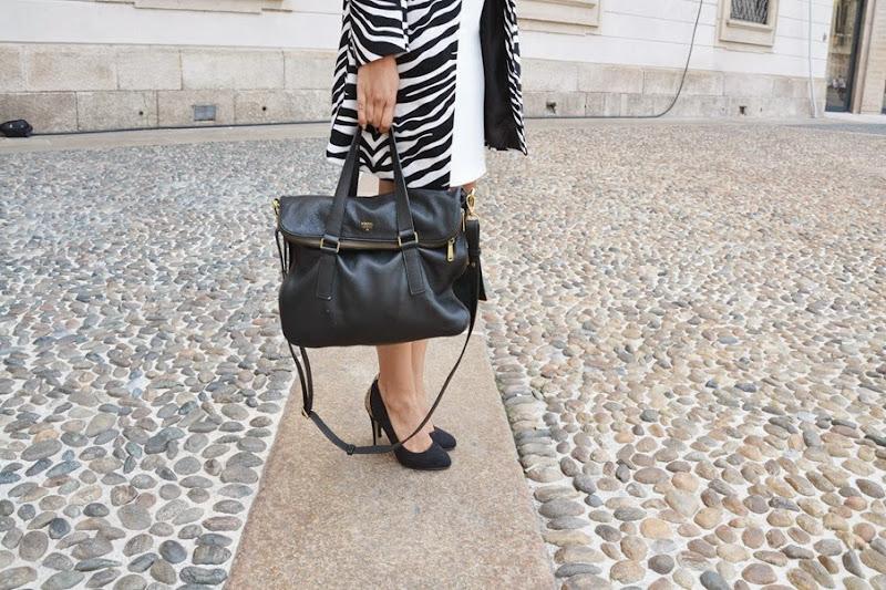 maria-grazia-severi-outfit-fashion-blogger-fossil-bag
