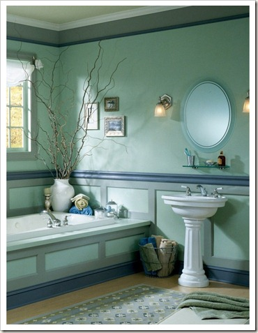 Fresh-Green-Living-Room1
