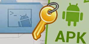 Akses Kode Rahasia Android yang Tersembunyi