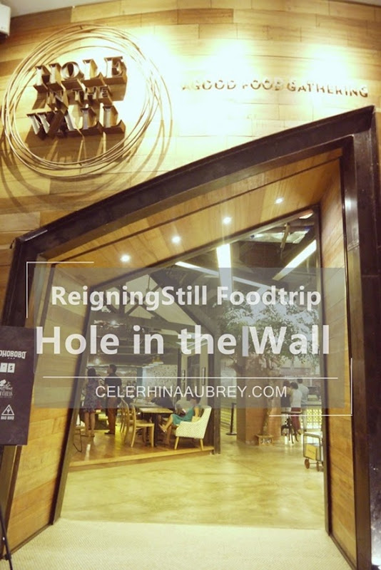 hole-in-the-wall (7)