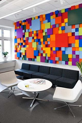 Office decorating ideas google play android for 8x10 office design ideas