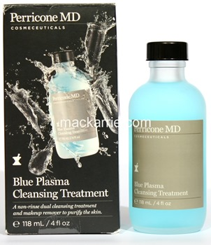 c_BluePlasmaCleansingTreatmentPerriconeMD11