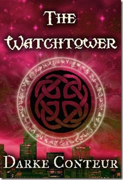 The Watchtower (for web)
