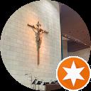 buy here pay here Laredo dealer review by John Medellin