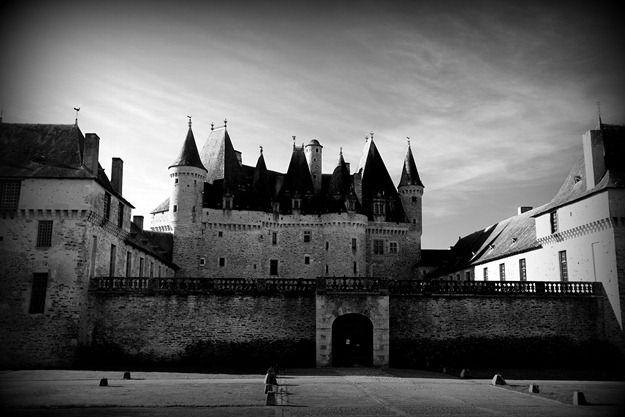 Chateau Jumilhac.png