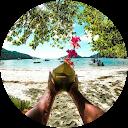 Mohamed Al Romaithi