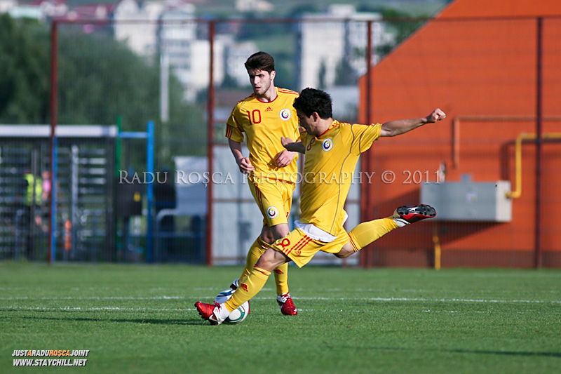 U21_Romania_Kazakhstan_20110603_RaduRosca_0355.jpg