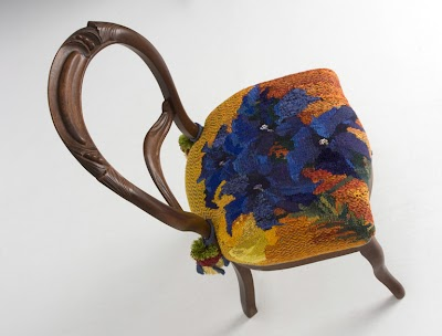Lithospermum Period Chair.jpg