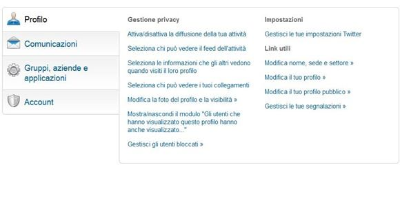 linkedin-privacy