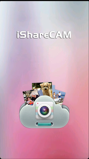 5 Best Hidden Camera Apps for Android and iPhone - Pro Domain ...