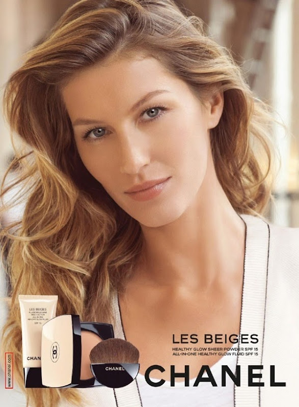 gisele-chanel-les-beiges-makeup-ads-photos2