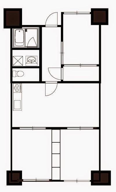Easthill-plan.jpg