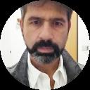 Immagine del profilo di Alessandro Ferrera