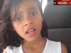 VIDEO. Yemen : l'appel de Nada, 11 ans, qui refuse un mariage forcé   dans monde yemen+nada+11+ans+