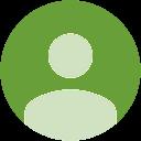 Image Google de Fifa Requin