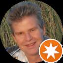 Peter van der Leij