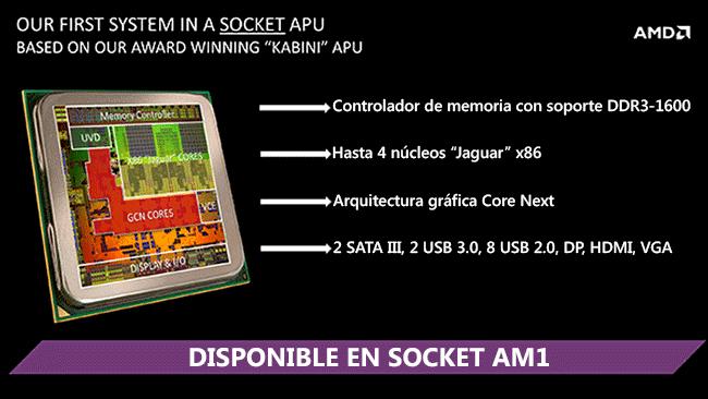 [AMD-APU-KABINI2.png]