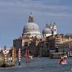 Venezia_2C_116.jpg