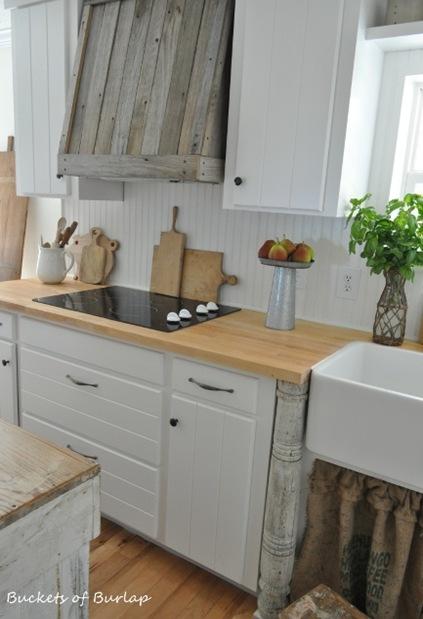 fall kitchen vent hood