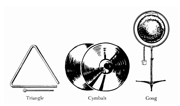 triangle_cymbals_gong