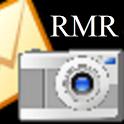 RMR Claims App icon