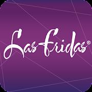 Las Fridas