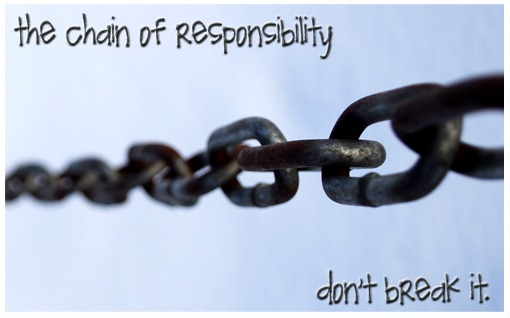 11-07-05%20Chain%20of%20Responsibility[1]