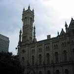 Gran Templo Masónico de Filadelfia