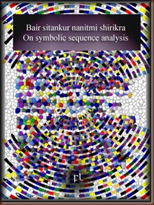 On symbolic sequence analysis