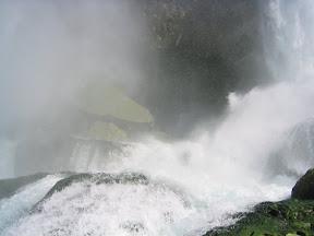 089 - Vista cascadas.jpg