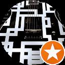 Junichi Nagayama