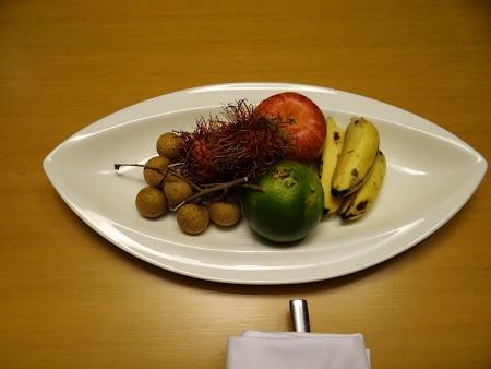 28. Farfurie cu fructe.JPG