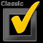 A+ VCE Classic v5.2.12