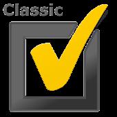 A+ VCE Classic