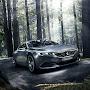 2014-Peugeot-Exalt--Concept-24.jpg