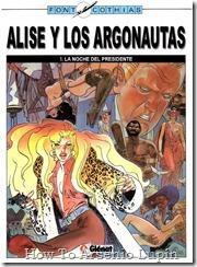 P00003 - Alfonso Font  - Alise y los argonautas.howtoarsenio.blogspot.com #16