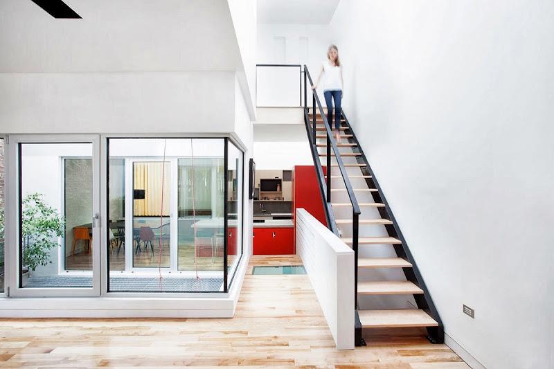 03-st-christoph-residence-stacked-house-naturehumaine.jpg