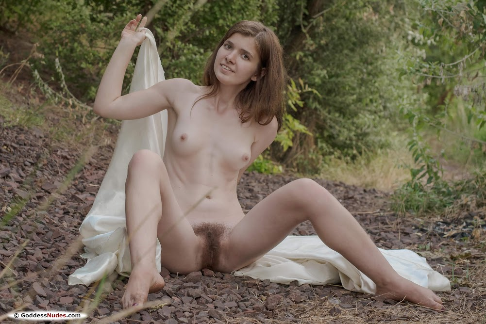[Goddessnudes] Stasiya 3 cover_51991208
