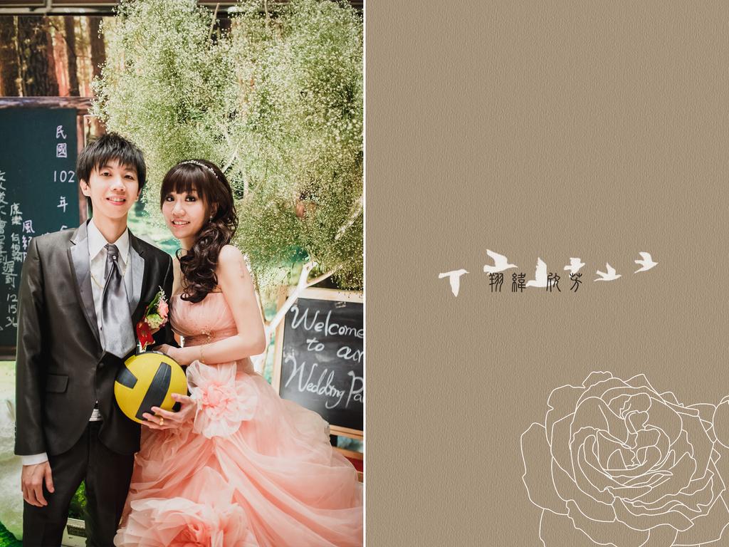 台北大直典華, 典華婚攝, 台北婚攝, 優質婚攝推薦,