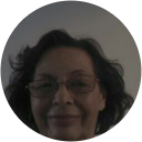 Sue Livings