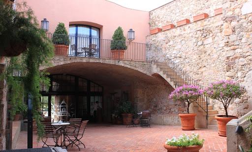 Hotel El Far 5.JPG
