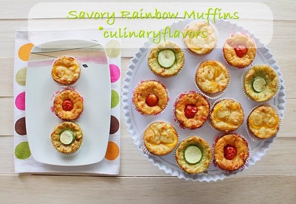 Rainbow Muffins.JPG