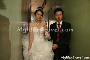 Chong Aik Wedding 381